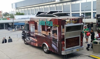 Best Food Trucks Bft Find Book Food Trucks For Catering